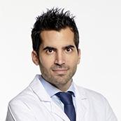 Dr. Javier Fernández