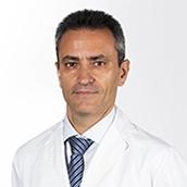 Ricardo Luis Alén