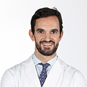 Dr. Javier Sanz