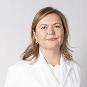 Dra. Raquel Pamplona