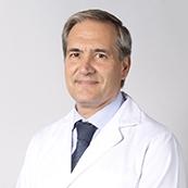 Dr. José Luis Ramos