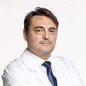 Dr. José Juan Mondéjar