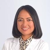 Dra. Liseth Salazar