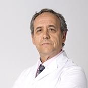 Dr. Fernando Mayordomo