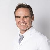 Dr. Jaime Javaloy