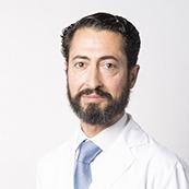Dr. Juan Luis Vicente