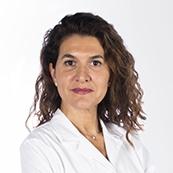 Dra. Amparo Toro