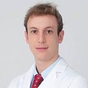 Dr. Miguel Viso