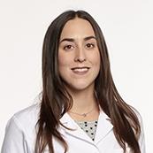 Dra. Gloria Olavarri