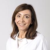 María de los Ángeles Fernández