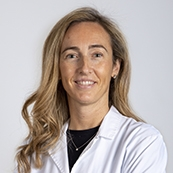 Dra. Ángela Sentieri
