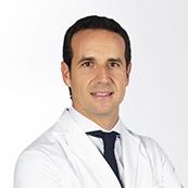 Javier Giménez-Almenara